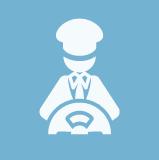 Autonoleggio Salvi