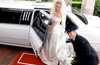 Autista per matrimoni